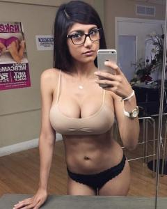 Фото моделей порно видео